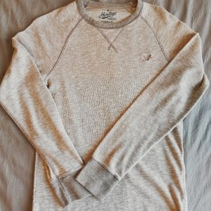 American Eagle Thermal long sleeve for men's